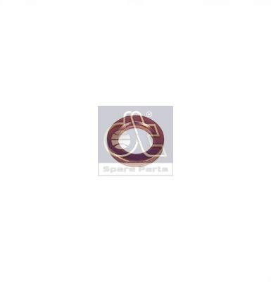 Joint de porte-injecteur DT Spare Parts 11.16120 (X1)