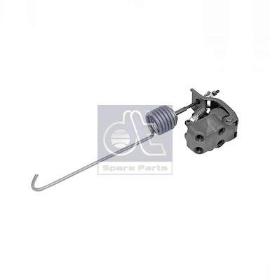 Regulateur de freinage (ou repartiteur) DT Spare Parts 11.61250 (X1)