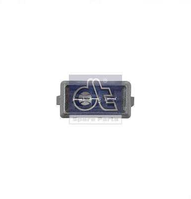 Sonde lambda DT Spare Parts 11.80540 (X1)