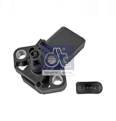 Capteur, pression de suralimentation DT Spare Parts 11.80620 (X1)