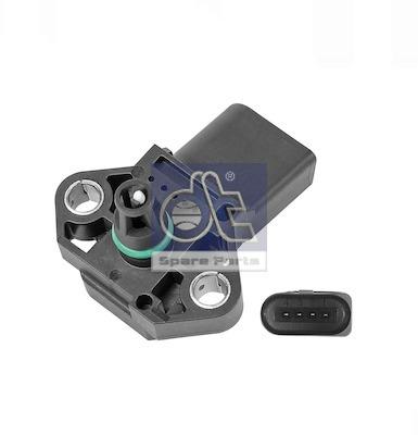 Capteur, pression de suralimentation DT Spare Parts 11.80621 (X1)