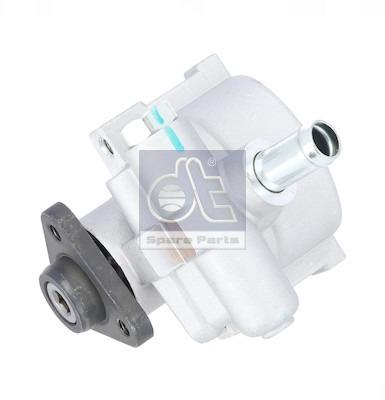 Pompe direction assistee DT Spare Parts 12.53004 (X1)