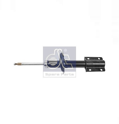 Amortisseur DT Spare Parts 12.60007 (X1)