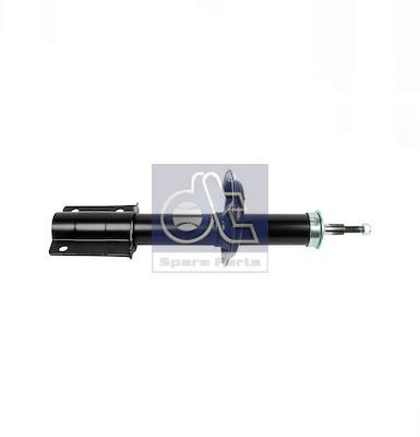 Amortisseur DT Spare Parts 12.60011 (X1)