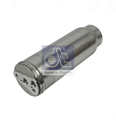 Bouteille deshydratante DT Spare Parts 12.78501 (X1)
