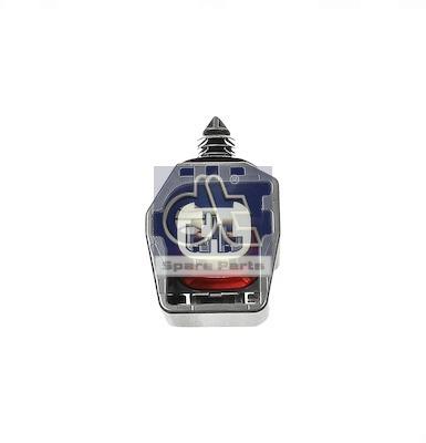 Capteur, température de la culasse DT Spare Parts 13.40801 (X1)