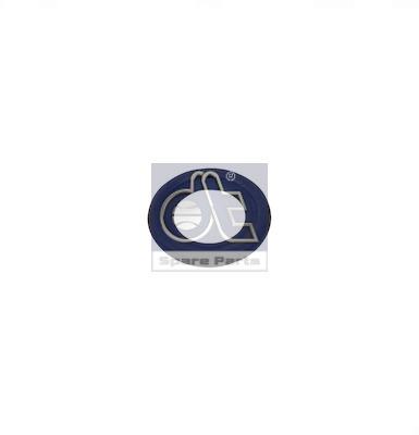 Joint de bouchon de vidange DT Spare Parts 13.41041 (X1)