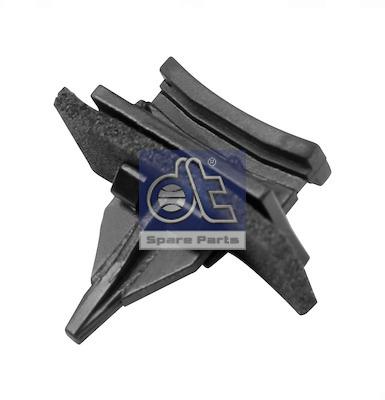 Autres pieces de carrosserie DT Spare Parts 13.84075 (X1)
