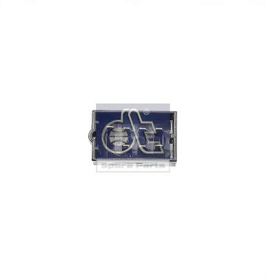 Commande, ajustage du miroir DT Spare Parts 13.85000 (X1)
