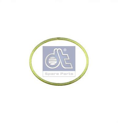 Joints et bagues d'etancheite DT Spare Parts 1.10483 (X1)