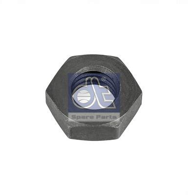 Autres pieces de culbuteurs DT Spare Parts 1.10498 (X1)