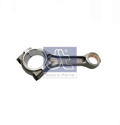 Palier de bielle DT Spare Parts 1.10701 (X1)