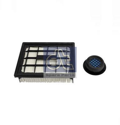 Autres filtres DT Spare Parts 1.10790 (X1)