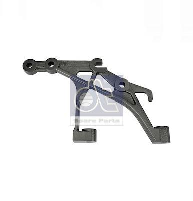 Support filtre aair DT Spare Parts 1.10870 (X1)