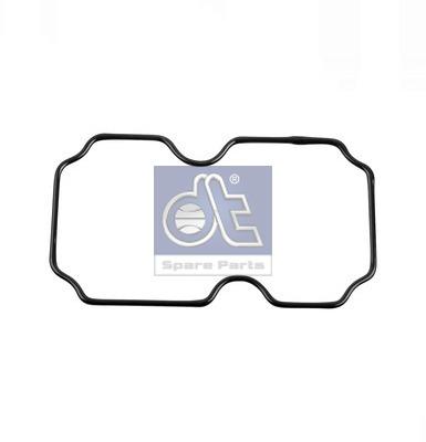 Moteur DT Spare Parts 1.10973 (X1)