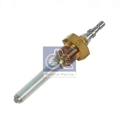 Capteur, niveau d'eau de refroidissement DT Spare Parts 1.11019 (X1)