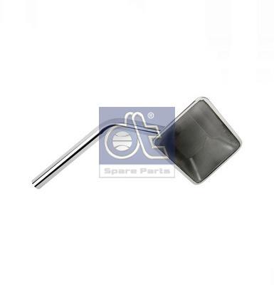 Joint de filtre a huile DT Spare Parts 1.13158 (X1)