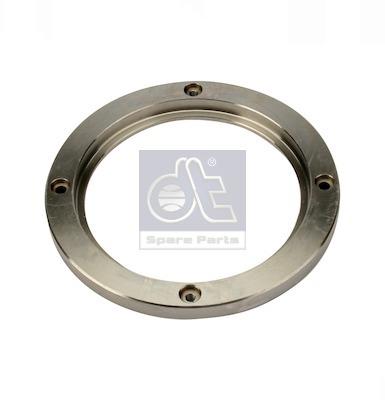 Accessoires de boite de vitesse DT Spare Parts 1.14029 (X1)