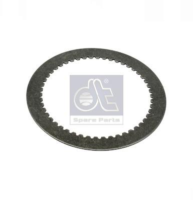 Accessoires de boite de vitesse DT Spare Parts 1.14045 (X1)