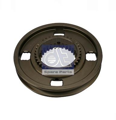 Accessoires de boite de vitesse DT Spare Parts 1.14052 (X1)