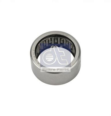 Silentblocs de levier de vitesse DT Spare Parts 1.14180 (X1)
