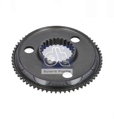 Accessoires de boite de vitesse DT Spare Parts 1.14278 (X1)