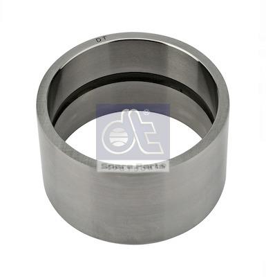 Silentblocs de boite de vitesse manuelle DT Spare Parts 1.14385 (X1)