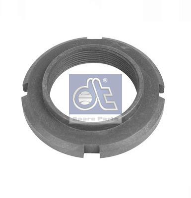 Accessoires de boite de vitesse DT Spare Parts 1.14500 (X1)