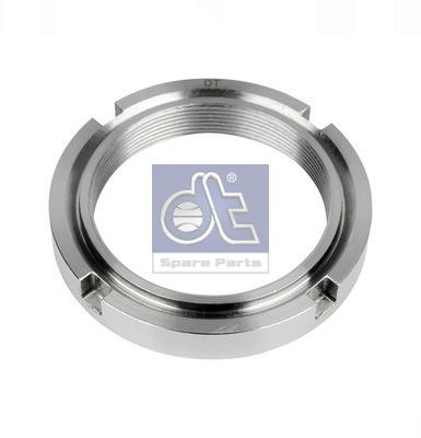 Accessoires de boite de vitesse DT Spare Parts 1.14501 (X1)
