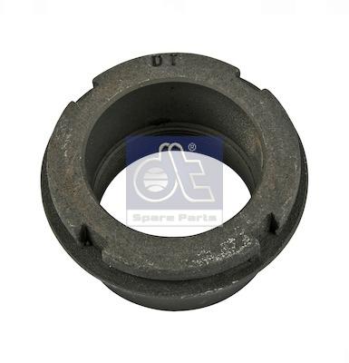 Accessoires de boite de vitesse DT Spare Parts 1.14502 (X1)