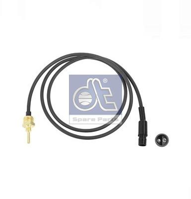 Capteur, température de la culasse DT Spare Parts 1.14524 (X1)
