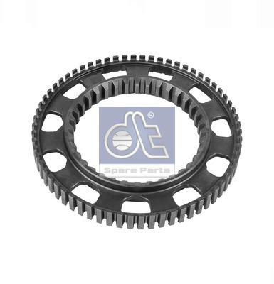 Accessoires de boite de vitesse DT Spare Parts 1.14667 (X1)