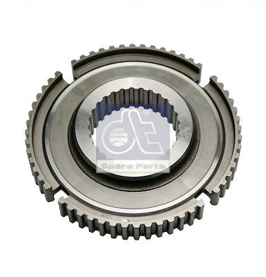 Accessoires de boite de vitesse DT Spare Parts 1.14536 (X1)