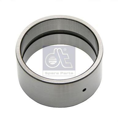 Silentblocs de boite de vitesse manuelle DT Spare Parts 1.14800 (X1)
