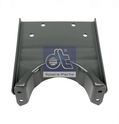 Accessoires de boite de vitesse DT Spare Parts 1.15094 (X1)