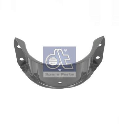 Accessoires de boite de vitesse DT Spare Parts 1.15099 (X1)