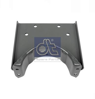 Accessoires de boite de vitesse DT Spare Parts 1.15100 (X1)