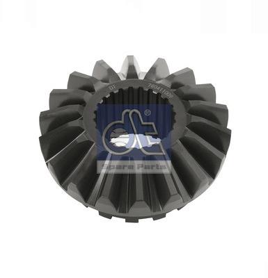 Croisillon, satellite-différentiel DT Spare Parts 1.16172 (X1)