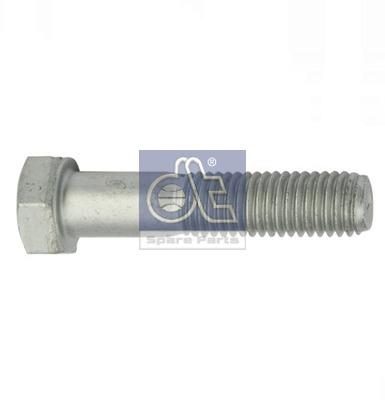 Accessoires de boite de vitesse DT Spare Parts 1.16656 (X1)