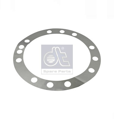 Joint de differentiel DT Spare Parts 1.16703 (X1)