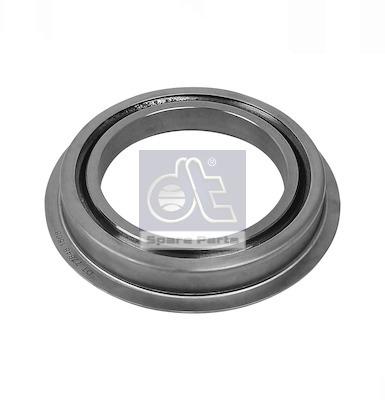 Roulement / moyeu / roue DT Spare Parts 1.17056 (X1)