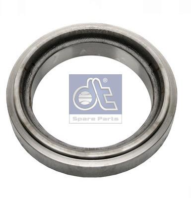 Roulement / moyeu / roue DT Spare Parts 1.17058 (X1)