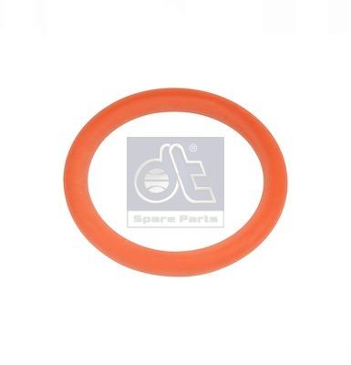 Bague d'étanchéité de machoire de frein DT Spare Parts 1.17103 (X1)