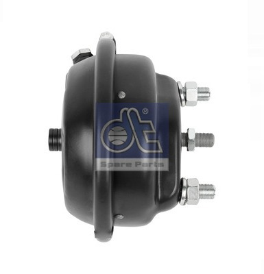 Cylindre de frein à diaphragme DT Spare Parts 1.18007 (X1)
