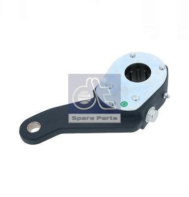 Régleur de timonerie du système de freinage DT Spare Parts 1.18109 (X1)