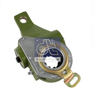 Régleur de timonerie du système de freinage DT Spare Parts 1.18142 (X1)