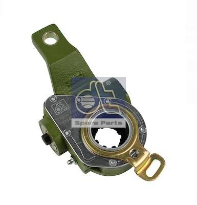 Régleur de timonerie du système de freinage DT Spare Parts 1.18143 (X1)