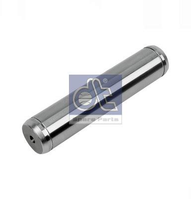Axe de mâchoire de frein DT Spare Parts 1.18184 (X1)