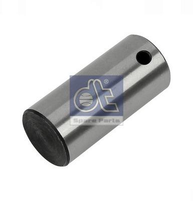 Axe de mâchoire de frein DT Spare Parts 1.18206 (X1)