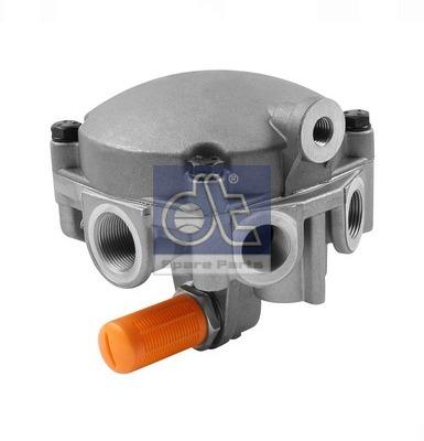 Valve-relais DT Spare Parts 1.18309 (X1)